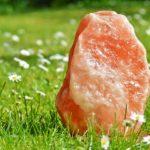 塩は海か岩なのか、精製するか?
