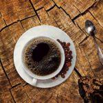 インスタントコーヒーの正体って豆じゃなかったと知るアラサー・・