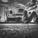 軽自動車から普通自動車に代えてわかった金銭的負担増