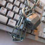 ログインパスワードが簡単だったり使いまわしがダメな理由
