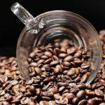 缶コーヒーはまとめ買いで節約!自動販売機の魔力に勝つ!