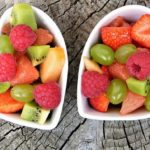健康対策のコツに『自分がよく食べるもの、飲むもの』を考える