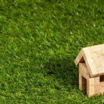 持ち家か賃貸か? その1[賃貸編] メリット、デメリットを老後まで考える