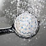 家で水洗いしてクリーニング代を節約!これがあれば大丈夫