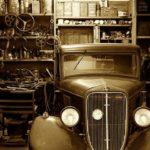 車の節約の筆頭候補のユーザー車検:オレ的に思う初心者のコツ