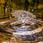 水分補給は大切だけど、飲みすぎは体調不良の原因になるかも
