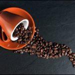 コーヒーが中毒的に、無性に飲みたくなるのは肝臓がお疲れだからかも