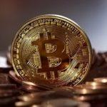 ビットコインは危険すぎる?いつか世界大恐慌ばりに大暴落するような