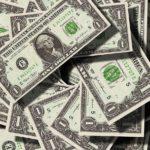 仮想通貨初心者の儲かる銘柄の探し方